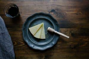 Pintxo Opening Dishes – WEB-26