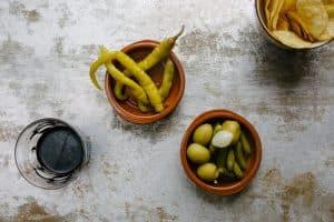 Pintxo Opening Dishes – WEB-4