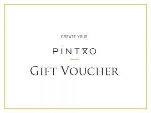 Gift-Vouchers-Create